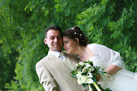 photo zoom,bonneville,gerdil,mariage,photo 053.jpg