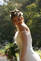 photo zoom,bonneville,gerdil,mariage,photo 013.jpg