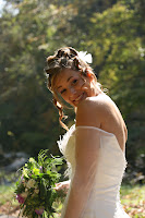 photo zoom,bonneville,gerdil,mariage,photo 014.jpg