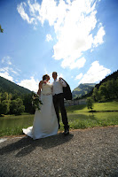 photo zoom,bonneville,gerdil,mariage,photo 028.jpg