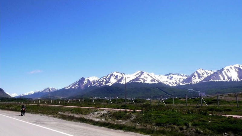 Photo of 01. Ushuaia-Tolhuin