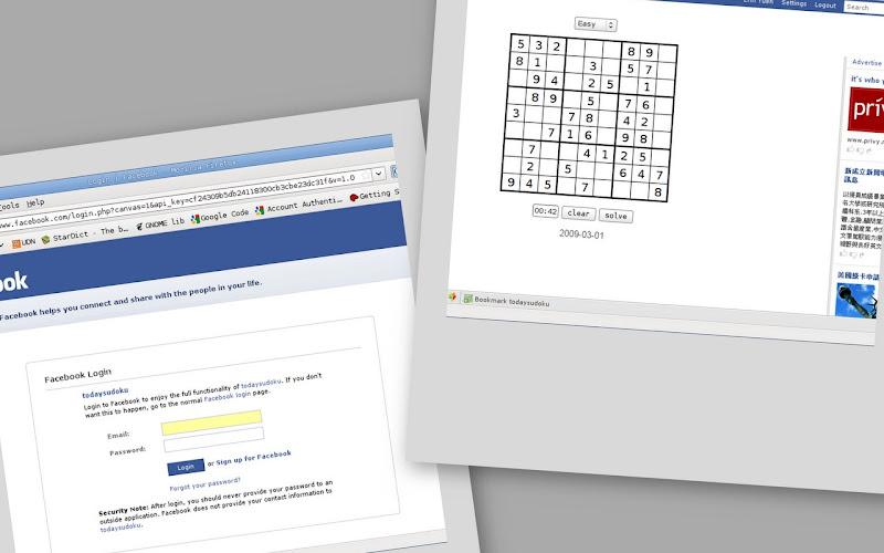 today-sudoku
