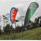 5. Prova Campeonato de Parapente - 2008