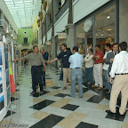 Exposio Madeira Shopping