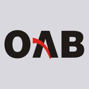 OAB SP INSCRITOS