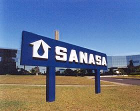 Sanasa Campinas 2 via