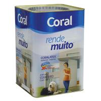 Coral catalogo