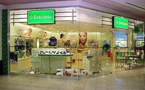 loja virtual boticario