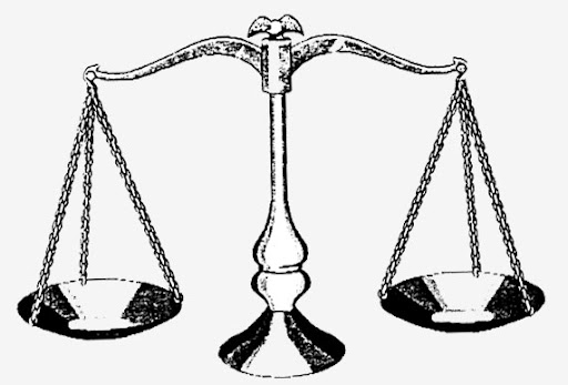 Lei 9784 comentada atualizada