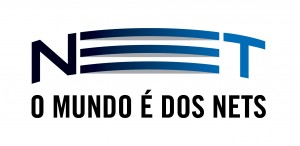 site da Net tv por assinatura