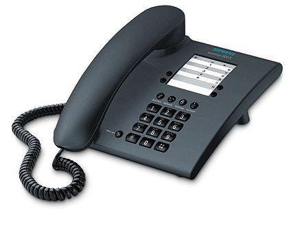 Fone Facil Bradesco Telefone