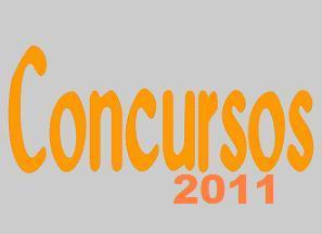 http://lh3.ggpht.com/_fBY07WDMmrE/TBPWReWKiQI/AAAAAAAAm0E/iSEpYJJ75uY/Concursos%202011.JPG