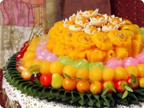 thai-desserts