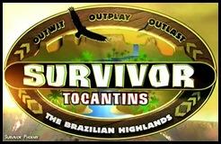 survivor-tocantins
