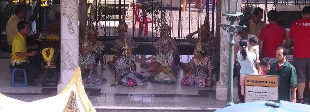 [Thailand Sunday 008[5].jpg]