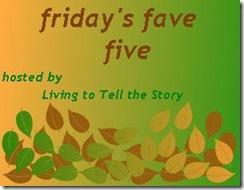 FFF fall leaves 2