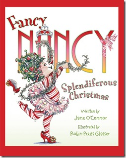 fancy nancy(2)