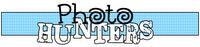 [photohunters2mo1[2].png]