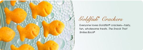 head-prd_goldfish