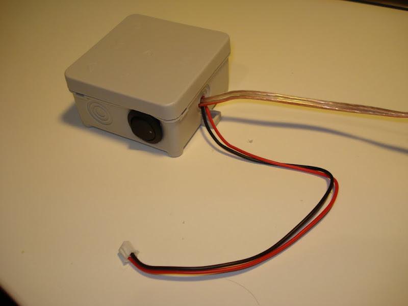 ...лампы на . цифровой телевизор из монитора с . Вам его мало, можно подключить . как подключить галогеновые лампы...
