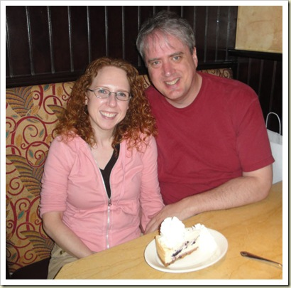 Friday-Cheesecake-Factory