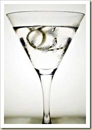 vodkamom