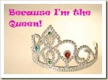 the_queen[1]
