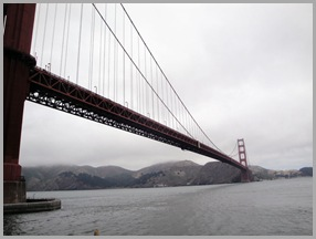 Golden-Gate-Bride-02