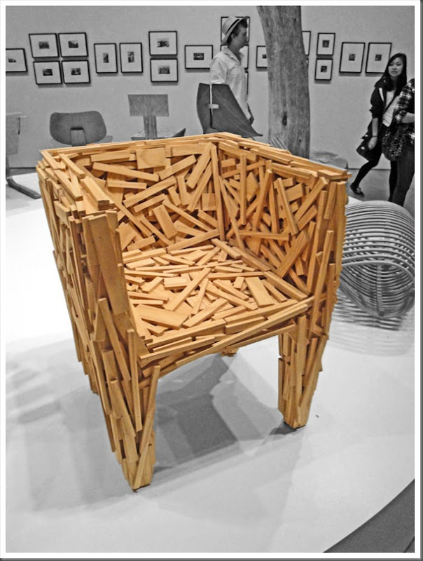 SFMOMA-Chair
