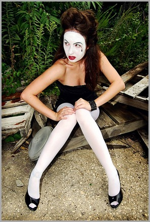 Sexy-Clown-07
