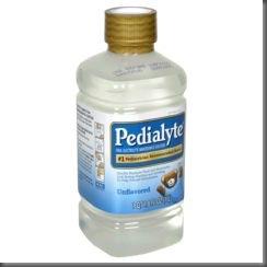 Pedia-Lyte-2