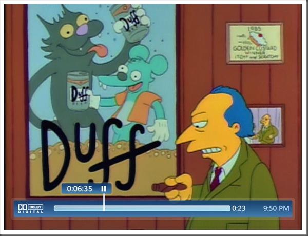 Duff-Censors