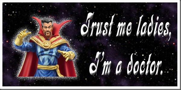 Finished-Dr-Strange