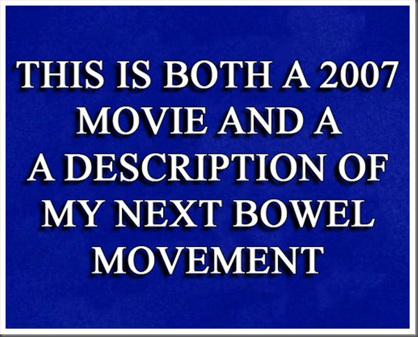 Jeopardy-Screen