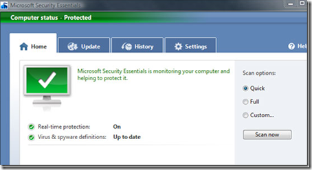 7.mssecurityessentials