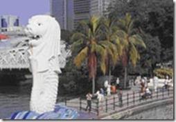 6.Singapore