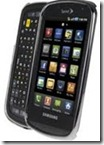 7.samsung Epic-4G
