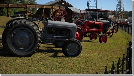 farm-vehicles