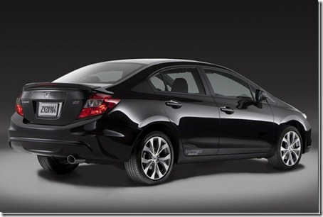Honda-Civic_2012 2
