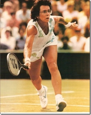 6.BillieJeanKing