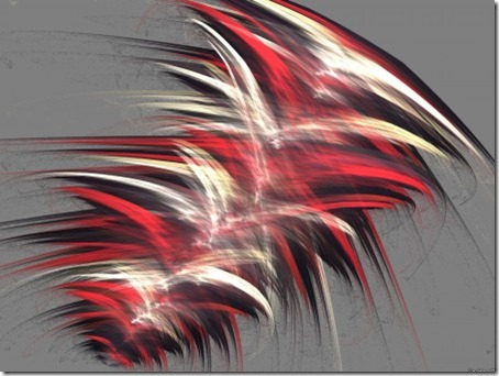 amazing-abstract-wallpapers-fur
