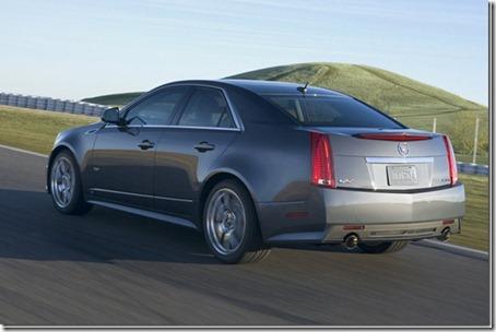 Cadillac-CTS-V_2
