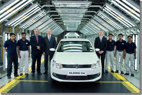 volkswagen-india-chakan-plant-50000