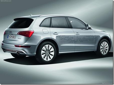 2012-Audi-Q5-Hybrid-4