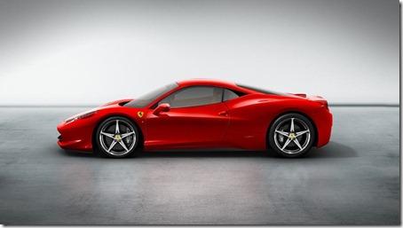 2011-Ferrari-458-Italia-2