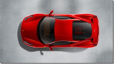 2011-Ferrari-458-Italia-3