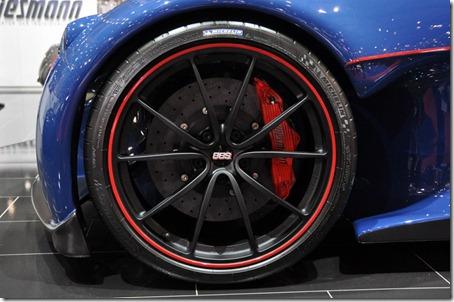 Weismann-Spyder-BBS-wheels