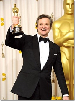 Best-Actor-2011-Colin-Firth