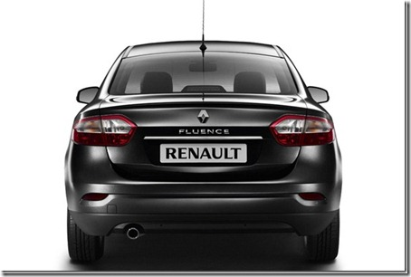 RenaultFluence_2010