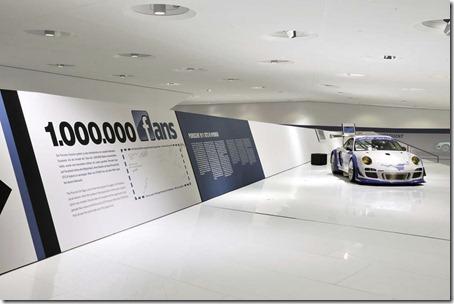Porsche-911-GT3-R-Hybrid-3